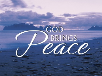 peaceofgod