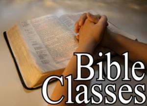bibleclasses