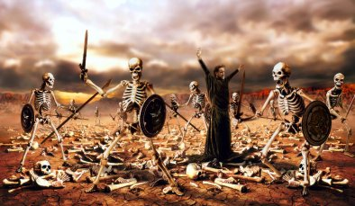 ezekiel_s_valley_of_the_dry_bones_by_ufrugger-d5tc7n3