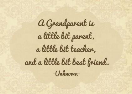 Grandparents-Print-Tan-Damask