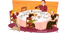 passover-four-questions-arti
