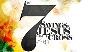 7-Sayings-from-the-Cross-Screen