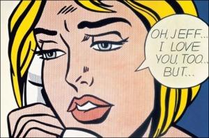 lichtenstein-jeff-loveyoutoo-blogsize
