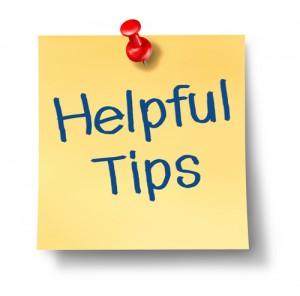helpful-tips-image-web-design-sydney