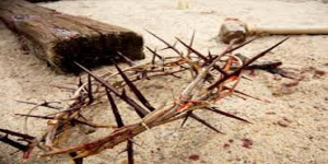 suffer-for-christ-e1344552240663