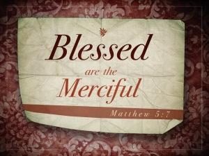 0e1274645_merciful