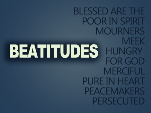 beatitudes-list-right-aligned