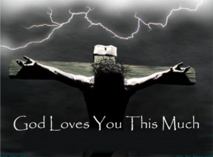 jesus-loves-you-this-much-cross