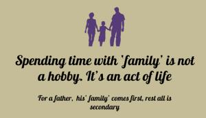 raising-children-through-positive-parenting-05