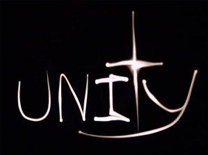 Unity-logo-unity-32506259-1344-1000