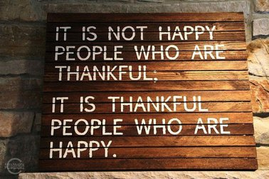 happy-thankful