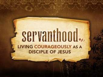 Servanthood_courage