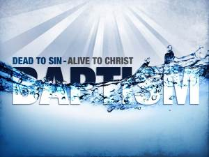 Baptism-2014