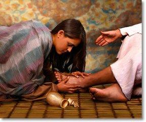 spikenard-anointing-feet-of-Jesus