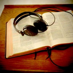 plugged-in-Bible