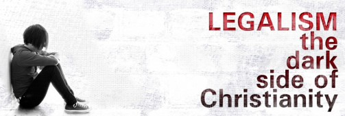 legalism (1)