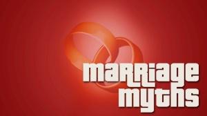 marriage-myths
