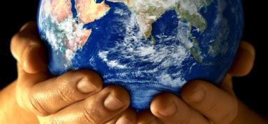 worldview-forum