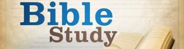 cropped-bible_study-1-960x480.jpg
