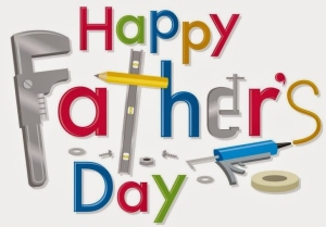 Happy-Fathers-day-2016-1-1024x640