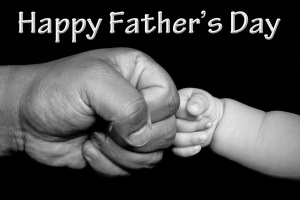 Happy-fathers-day-2016-Images-HD-Wallpapers-1