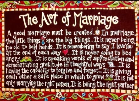 Marriage-Quote-4
