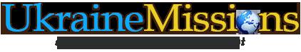 logo_new4