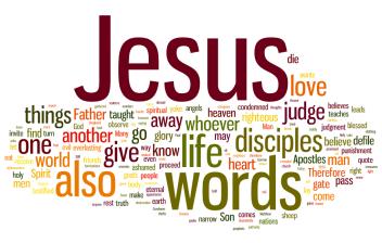 jesus-words1